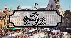 Braderie-Lille1