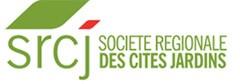 logo_srcj
