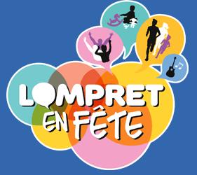 lompret_en_fete2