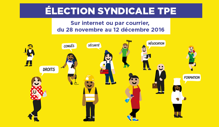 elections_tpe_syndicat